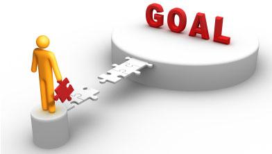 קורס שיווק מקצועי באינטרנט - מוביל אותך להצלחה!